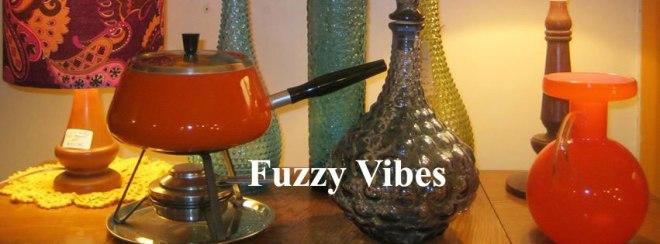 fuzzy-vibes